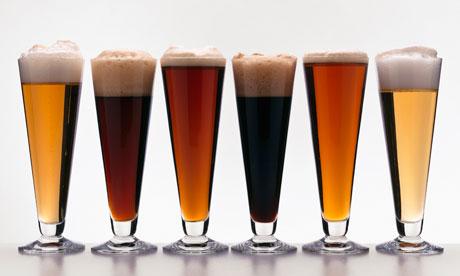 Variety-of-Beer-006.jpg